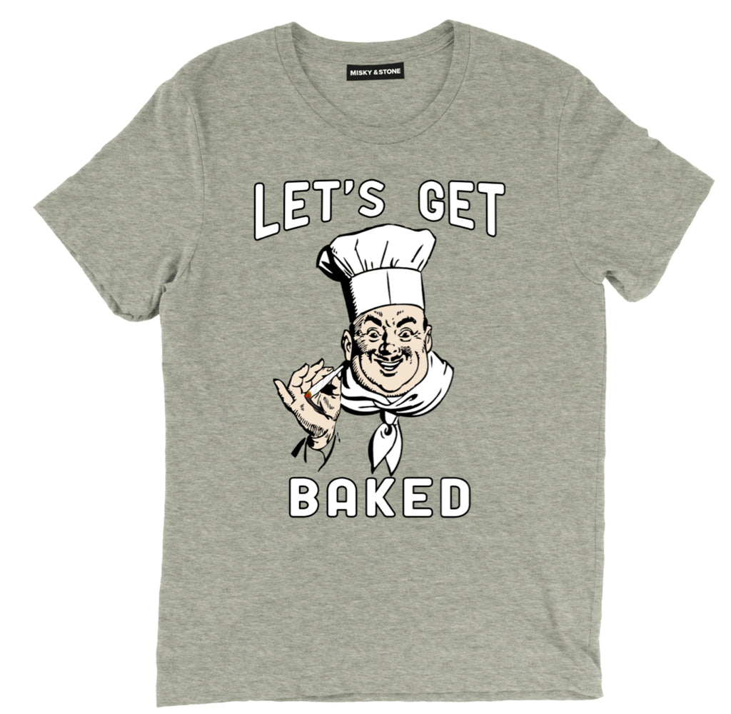 les baked high vibes t shirt, baked  weed high vibes shirt, weed chefhigh vibes only shirt, weedbaker high vibes tee, high af shirt, higher vibes shirt,