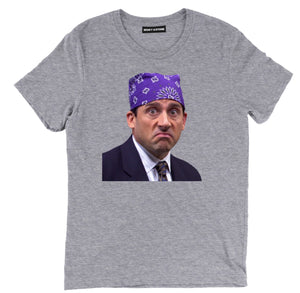 free prison mike shirt, free prison mike shirt, prison mike shirt, prison mike t shirt, michael scott shirt, michael scott t shirt, the office