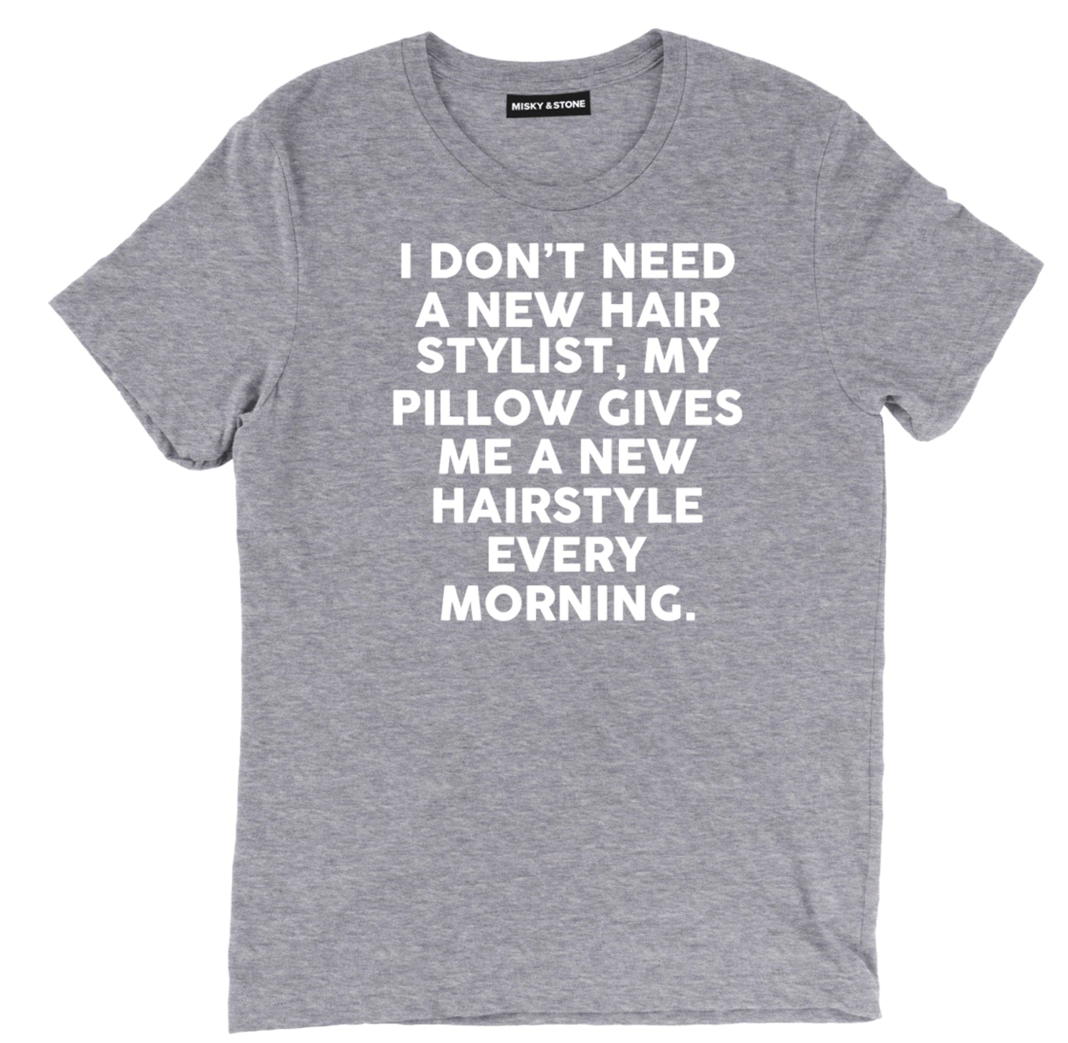 morning hair sarcastic t shirts, funny morning hair sarcastic shirts, hair stylist sarcastic tee shirts, sarcastic tees, sarcastic t shirt sayings, sarcastic t shirts quotes, funny sarcastic t shirts,