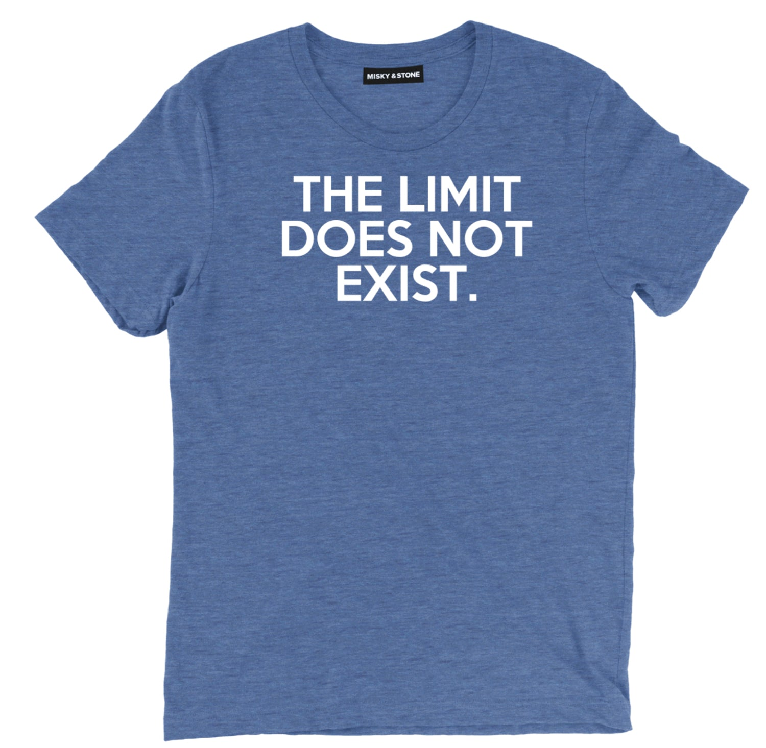 the limit does not exist t shirt, funny the limit does not exist tee, nerdy the limit does not exist mean girls t shirt,