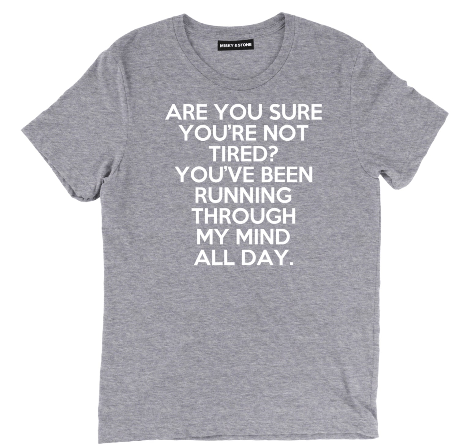 running through my mind sarcastic t shirts, sarcastic running through my mind shirts, sarcastic pick up line tee shirts, sarcastic tees, sarcastic t shirt sayings, sarcastic t shirts quotes, funny sarcastic t shirts,