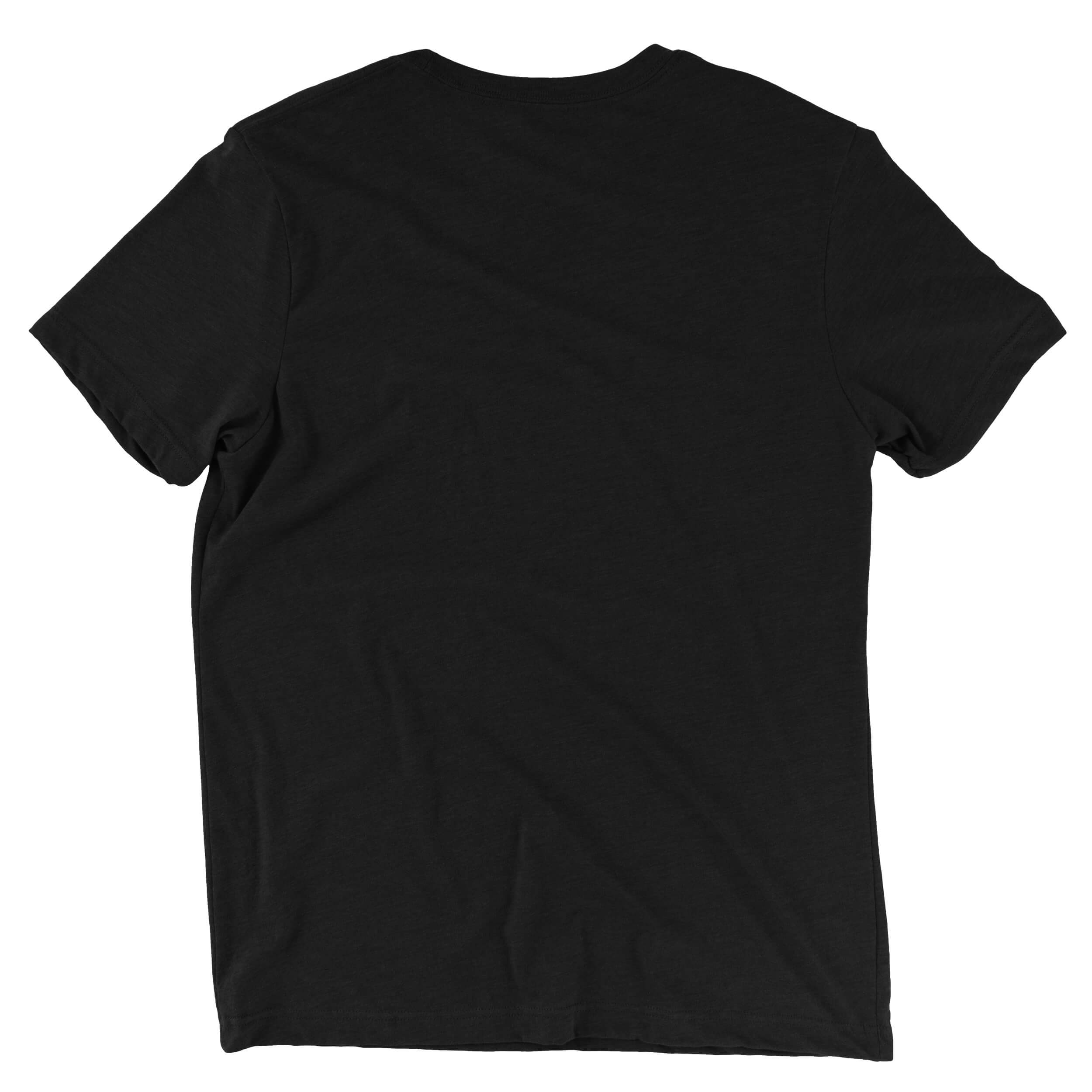 Is It Hot In Here T Shirt