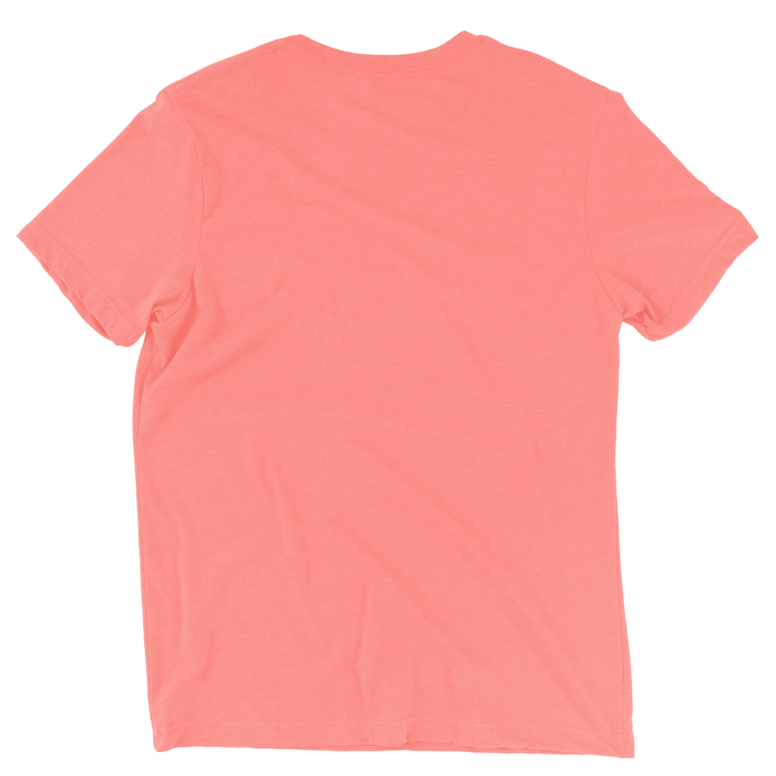 Pink Ladies T Shirt