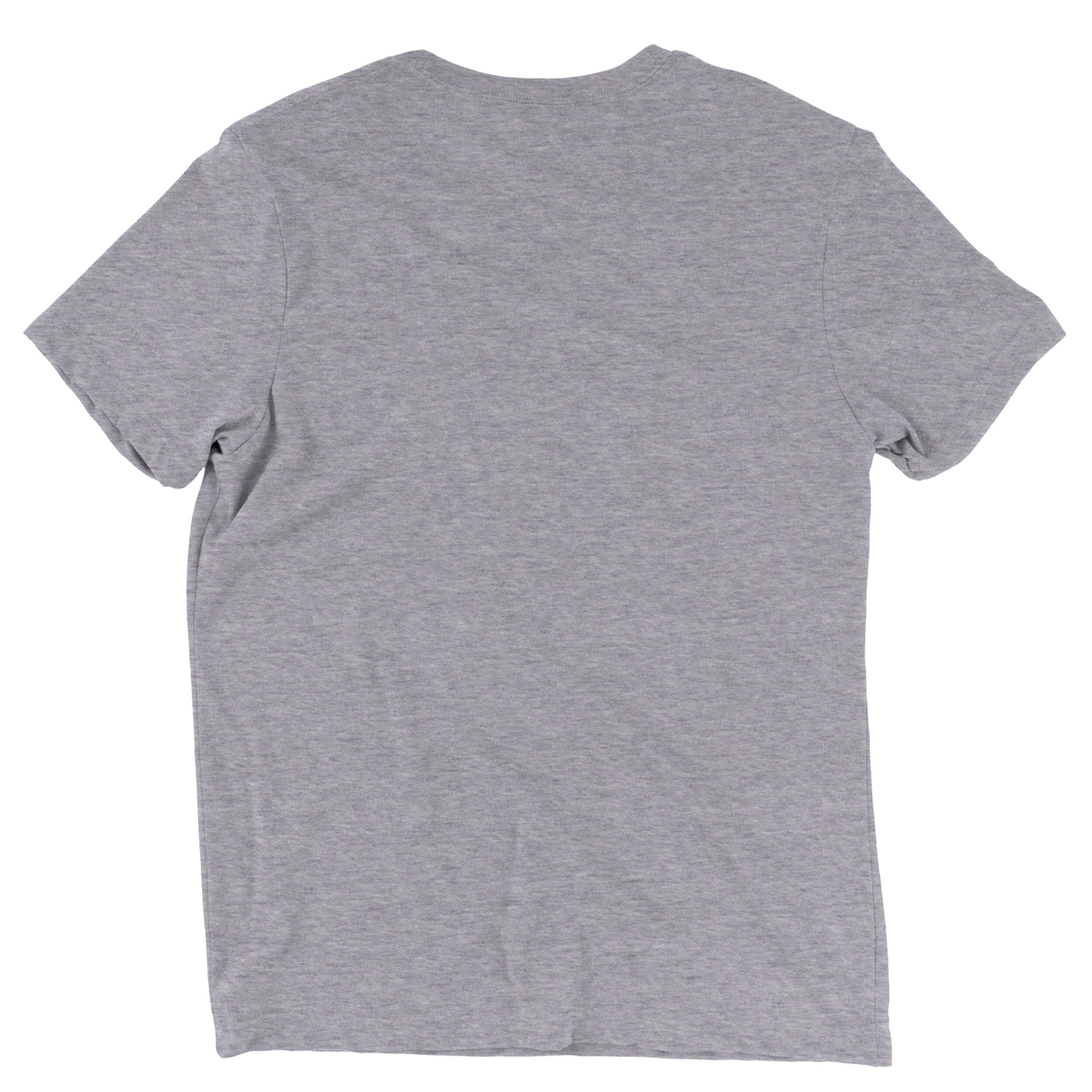 Prison Mike Left Pocket Mens Soft Tee