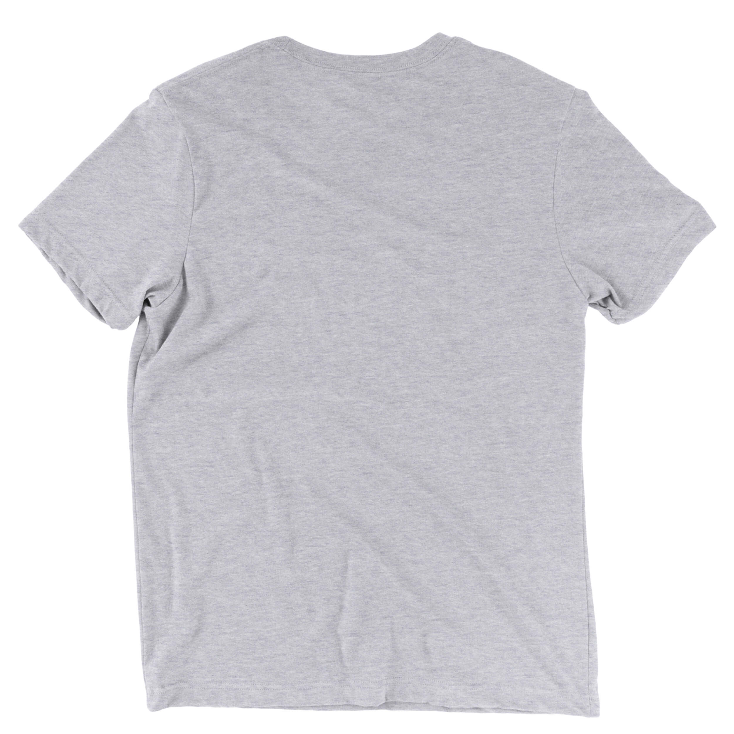 Free Prison Mike Mens Soft Cotton Tee