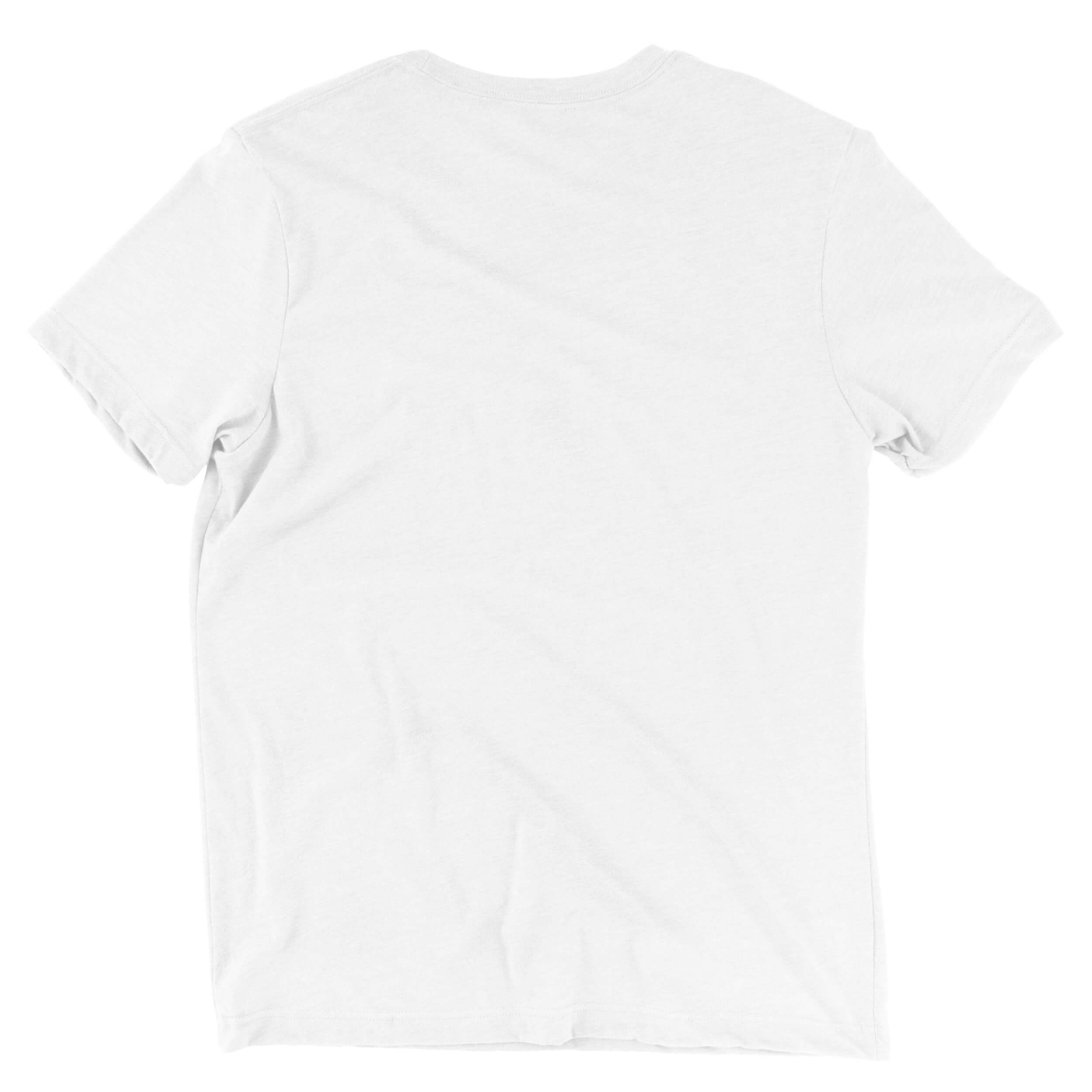 Lip Sync For Your Life Soft Fashion Fit Tee