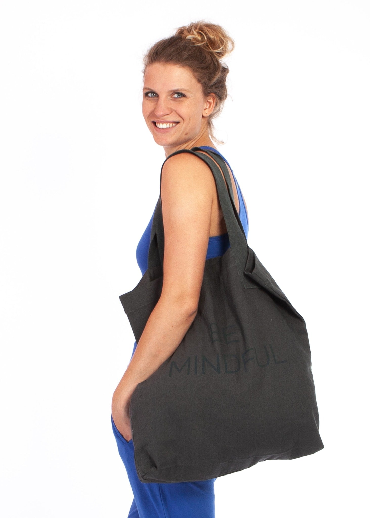 Yogamii Mindful Bag