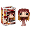 Carrie White : Stephen King's Carrie Pop Vinyl Figure Funko