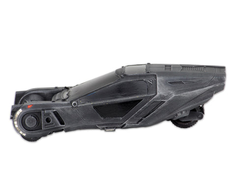 NECA CineMachines Bladerunner 2049 Spinner