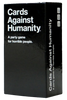 CARDS AGAINST HUMANITY : CORE SET