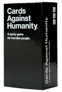 Cards Against Humanity Core Set
