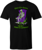 Coast City Comics Mummy Shirt