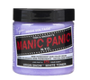 Manic Panic: Virgin Snow White Toner