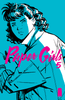 Paper Girls #5 (Brian K Vaughn)