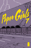 Paper Girls #7 (Brian K Vaughn)
