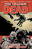 The Walking Dead, Vol. 28 : A Certain Doom TP