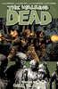 The Walking Dead, Vol. 26 TP