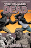 The Walking Dead, Vol. 27 The Whisperer War TP