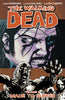 The Walking Dead Vol. 8: Made to Suffer TP