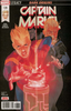 Captain Marvel #128 (10th Series, 2017)