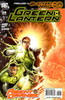 Green Lantern #39 (2005 Geoff Johns Series)