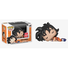 Dead Yamcha 397 Dragon Ball Z Funko Pop! Vinyl Figure