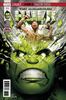 Incredible Hulk  #711 (2017 5th Series)