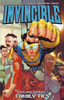INVINCIBLE VOL. 16: FAMILY TIES TP