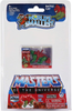 World's Smallest Masters of the Universe : Battle-Cat MOC