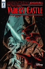 STAR WARS TALES FROM VADERS CASTLE #2 (OF 5) CVR A FRANCAVIL