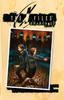 THE X-FILES: SEASON 10 VOL. 1 HARDCOVER