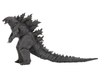 Godzilla King of Monsters   : Godzilla (NECA)