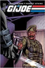 GI Joe #5 Cover B (2008 IDW Series)