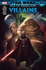 Star Wars: Age of Rebellion - Villains TP