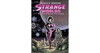 WALLY WOODS : STRANGE WORLDS HARDCOVER (VANGUARD)