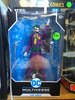 DC Multiverse : THE JOKER Figure MIB