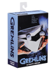 "GREMLINS  : Ultimate Gremlin - 7"" Action Figure NECA"