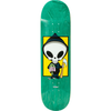 "Blind Skateboards Jordan Maxham Reaper Box Skateboard Deck Resin-7 - 8.25"" x 32"""