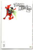 SPAWN KILLS EVERYONE TOO #3 (OF 4) Sketch Cover