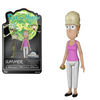 Rick and Morty Action Figure Series 2 : Summer