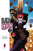Black Science #22 (Rick Remender / Matteo Scalera)