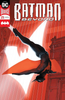BATMAN BEYOND #25 FOIL (2016 Series)