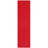 JESSUP GRIP SINGLE SHEET 9X33 PANIC RED