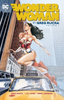 WONDER WOMAN BY GREG RUCKA VOL. 1 Trade Paperback Collection