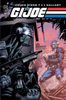 GI Joe #10 Cover B (2008 IDW Series)