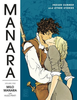 THE MANARA LIBRARY VOL. 1: INDIAN SUMMER TP