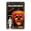 Halloween II ReAction Laurie Strode Figure