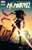 MS MARVEL #36