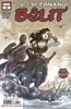 AGE OF CONAN BELIT #4 (OF 5)