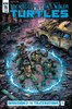 Teenage Mutant Ninja Turtles #76 Cover B  (IDW Series)